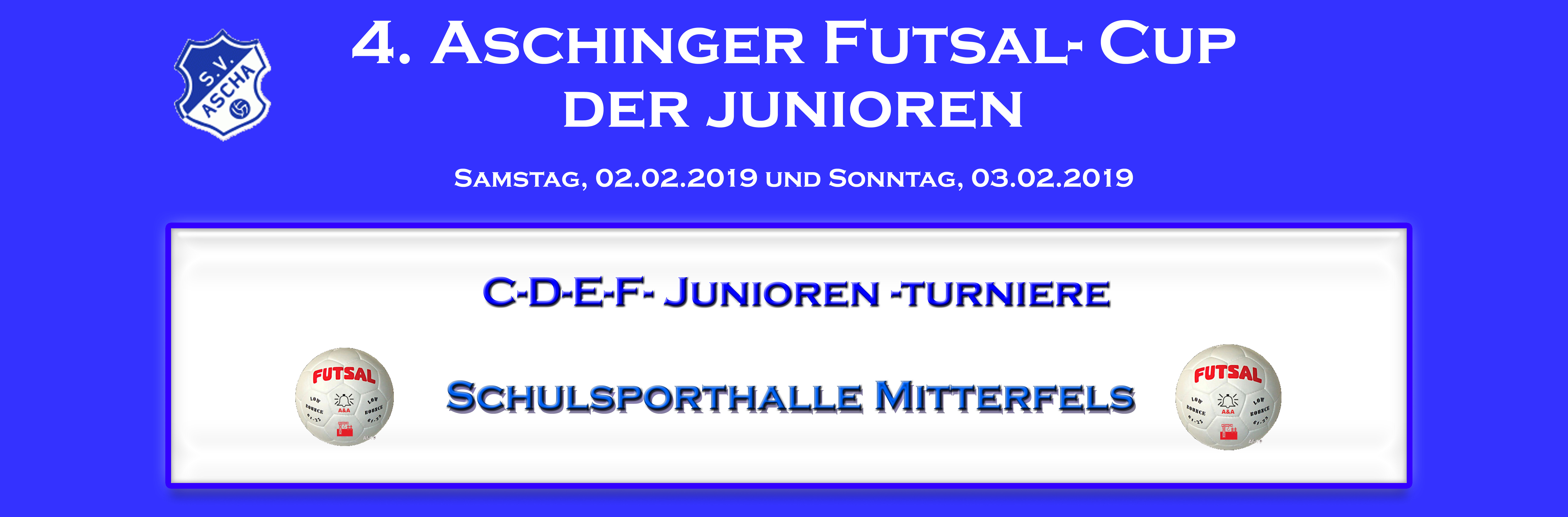 Vorlage Futsal-Cup 2019 Kopie