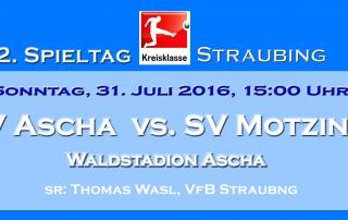 Vorschau   SV Ascha- SV Motzing Kopie