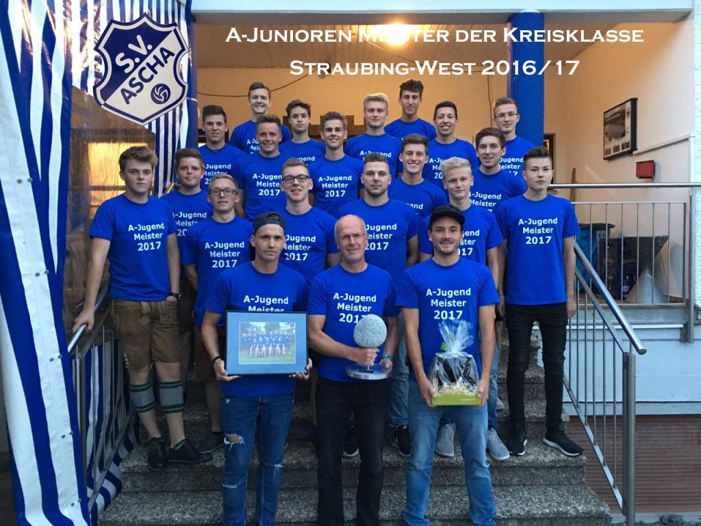 A-Jugend Meister SV Ascha_bearbeitet-1