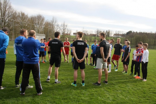 C-Juniorentraining 14.04.2015 002