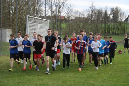 C-Juniorentraining 14.04.2015 006