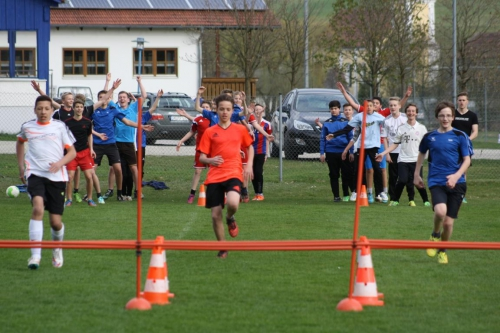 C-Juniorentraining 14.04.2015 015
