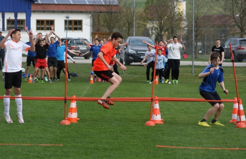 C-Juniorentraining 14.04.2015 018