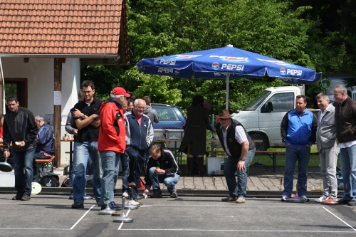 Gemeindemeisterschaft 2012 -Vatertagsturnier 016