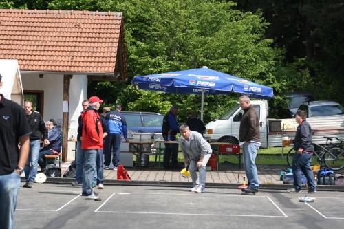 Gemeindemeisterschaft 2012 -Vatertagsturnier 020