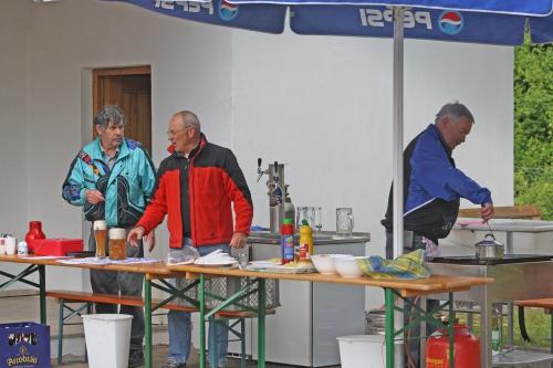 Gemeindemeisterschaft 2012 -Vatertagsturnier 033