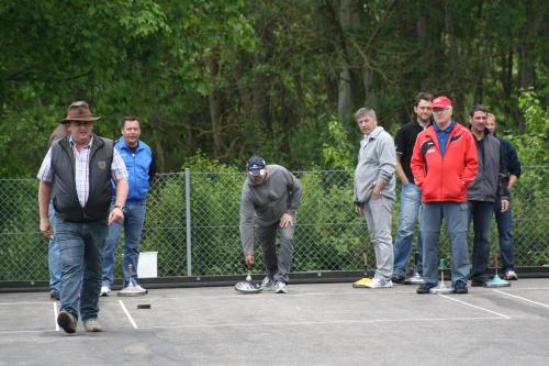 Gemeindemeisterschaft 2012 -Vatertagsturnier 038