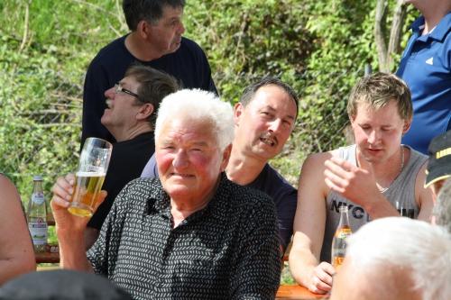Gemeindemeisterschaft-Vatertagsturnier 2013 015