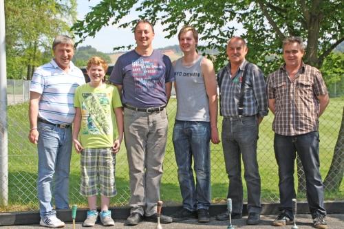 Gemeindemeisterschaft-Vatertagsturnier 2013 039