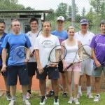 Sportfest 2012 002