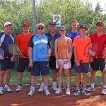 Sportfest 2013 002