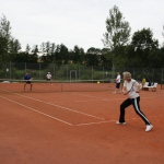 Tennis-Mixed-Turnier 2011 (8)