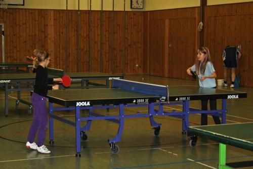 Tischtennis Do. 07.03.2013 001