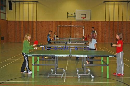 Tischtennis Do. 07.03.2013 003