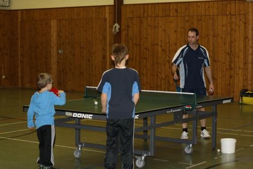 Tischtennis Do. 07.03.2013 005