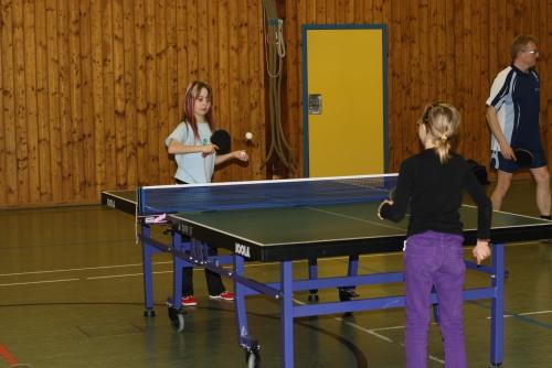 Tischtennis Do. 07.03.2013 006
