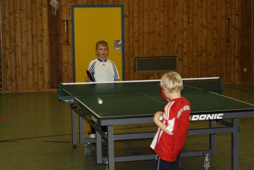 Tischtennis Do. 07.03.2013 007