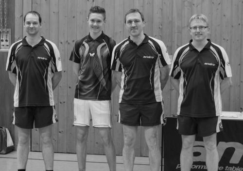 Tischtennis Do. 07.03.2013 019