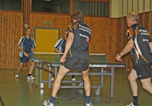 Tischtennis Do. 07.03.2013 033