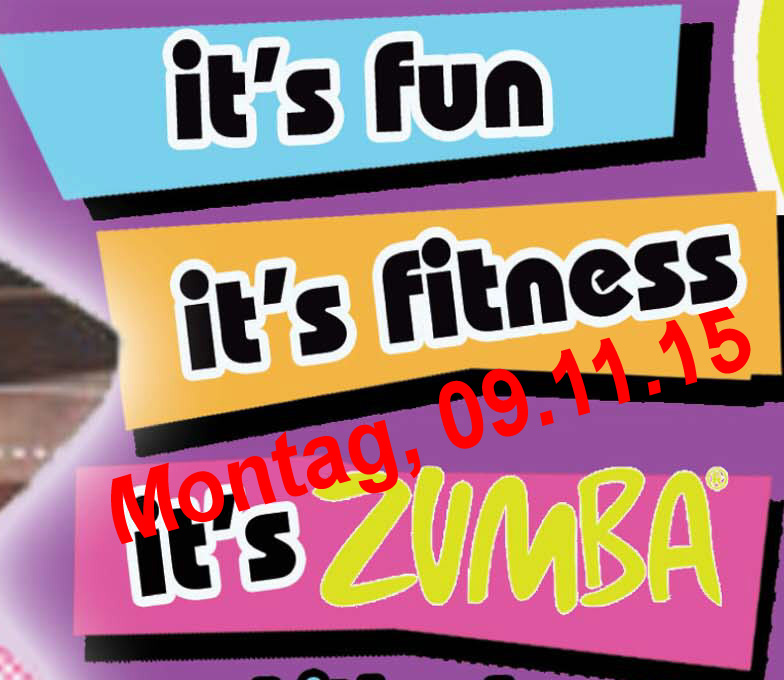 zumba-classes Kopie