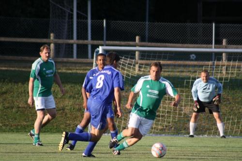 AH-Spiel SV Ascha- SC Michelsneulirchen 006