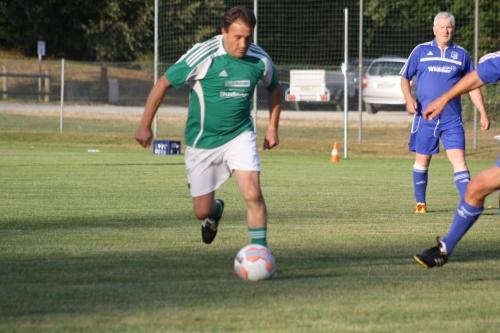 AH-Spiel SV Ascha- SC Michelsneulirchen 018