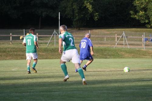 AH-Spiel SV Ascha- SC Michelsneulirchen 020