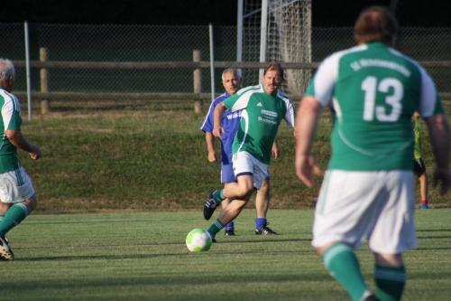 AH-Spiel SV Ascha- SC Michelsneulirchen 028
