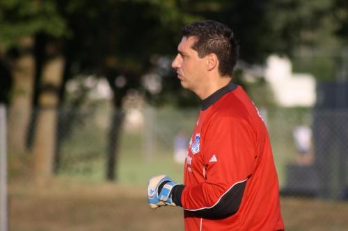 AH-Spiel SV Ascha- SC Michelsneulirchen 044
