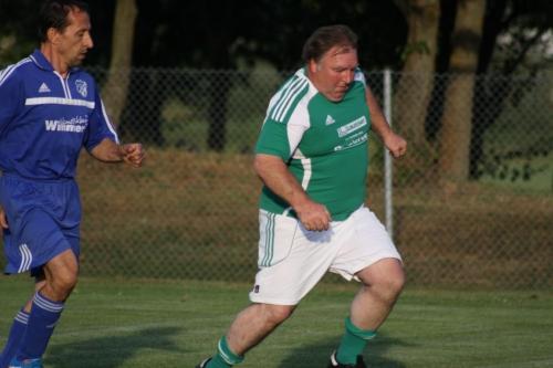 AH-Spiel SV Ascha- SC Michelsneulirchen 049