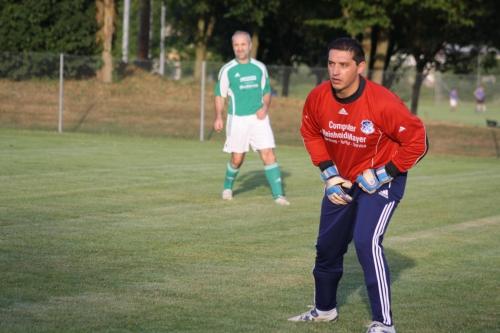 AH-Spiel SV Ascha- SC Michelsneulirchen 052