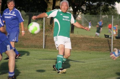 AH-Spiel SV Ascha- SC Michelsneulirchen 062