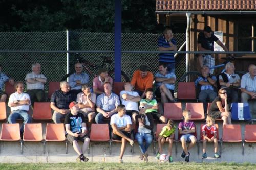 AH-Spiel SV Ascha- SC Michelsneulirchen 085