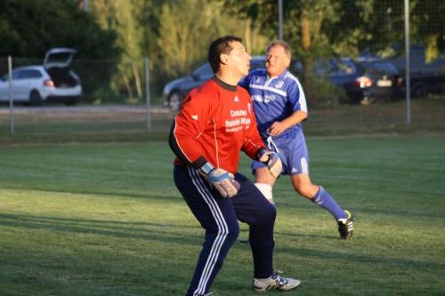 AH-Spiel SV Ascha- SC Michelsneulirchen 137