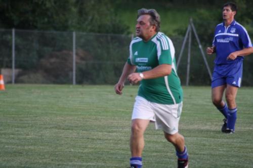 AH-Spiel SV Ascha- SC Michelsneulirchen 139