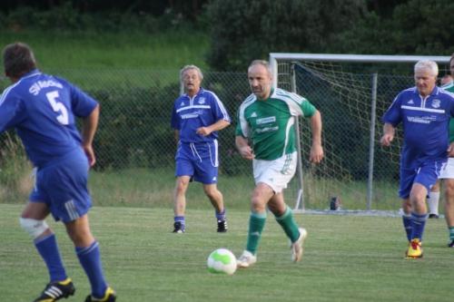 AH-Spiel SV Ascha- SC Michelsneulirchen 146