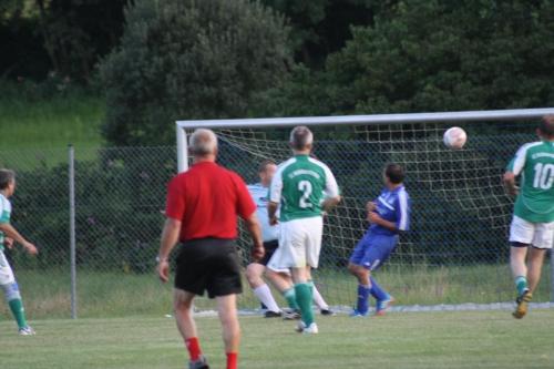 AH-Spiel SV Ascha- SC Michelsneulirchen 156
