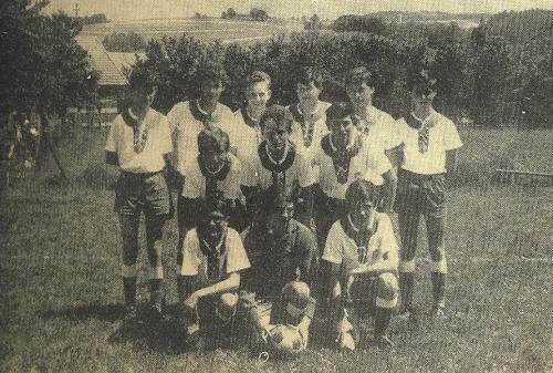 A_Jugend 1967