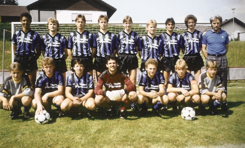 A_Jugend 1986_87