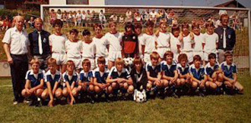 Chronik-Bild-4-300x148 FC-Bayern, C-Jgd