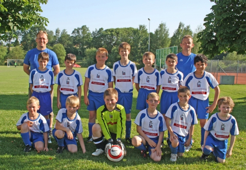 E 2-Junioren Meister 2012-13 002
