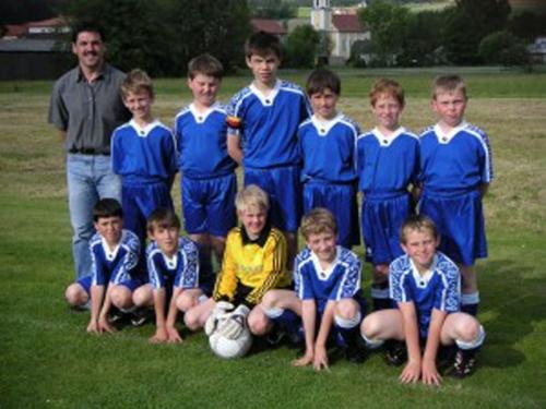 E-Juniorenmeister2003-04-300x225 E-Jgd. 2003-2004