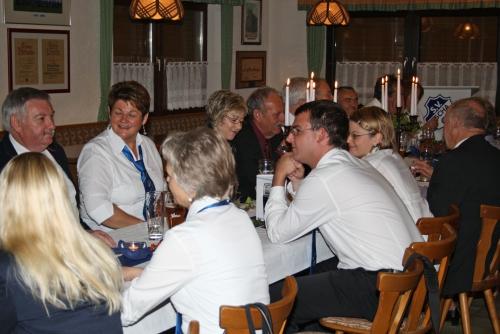Ehrenabend Hans Schambeck 23.10.2010 006