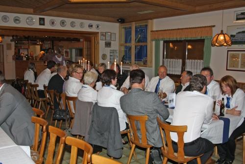 Ehrenabend Hans Schambeck 23.10.2010 008