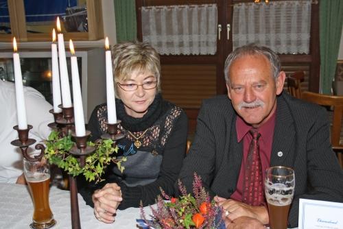 Ehrenabend Hans Schambeck 23.10.2010 009