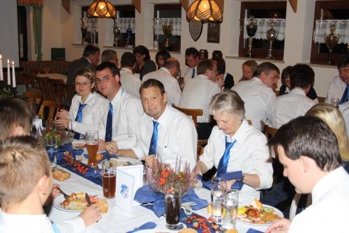 Ehrenabend Hans Schambeck 23.10.2010 011