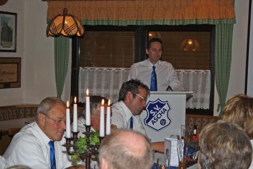 Ehrenabend Hans Schambeck 23.10.2010 015