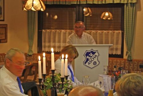Ehrenabend Hans Schambeck 23.10.2010 020
