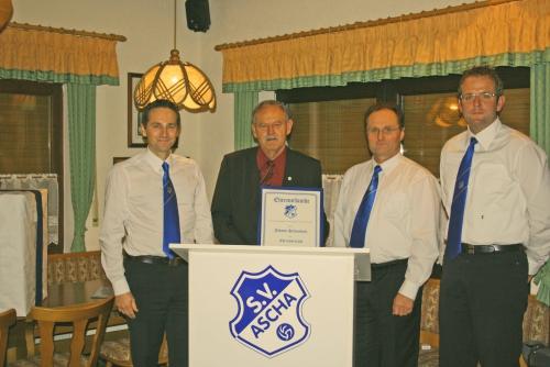 Ehrenabend Hans Schambeck 23.10.2010 028