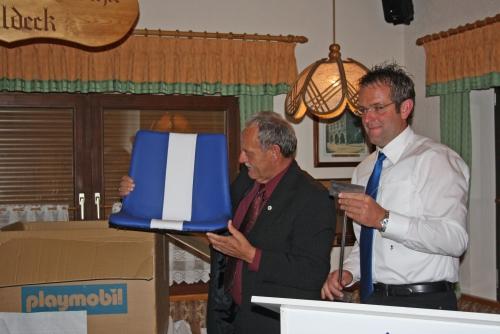 Ehrenabend Hans Schambeck 23.10.2010 032